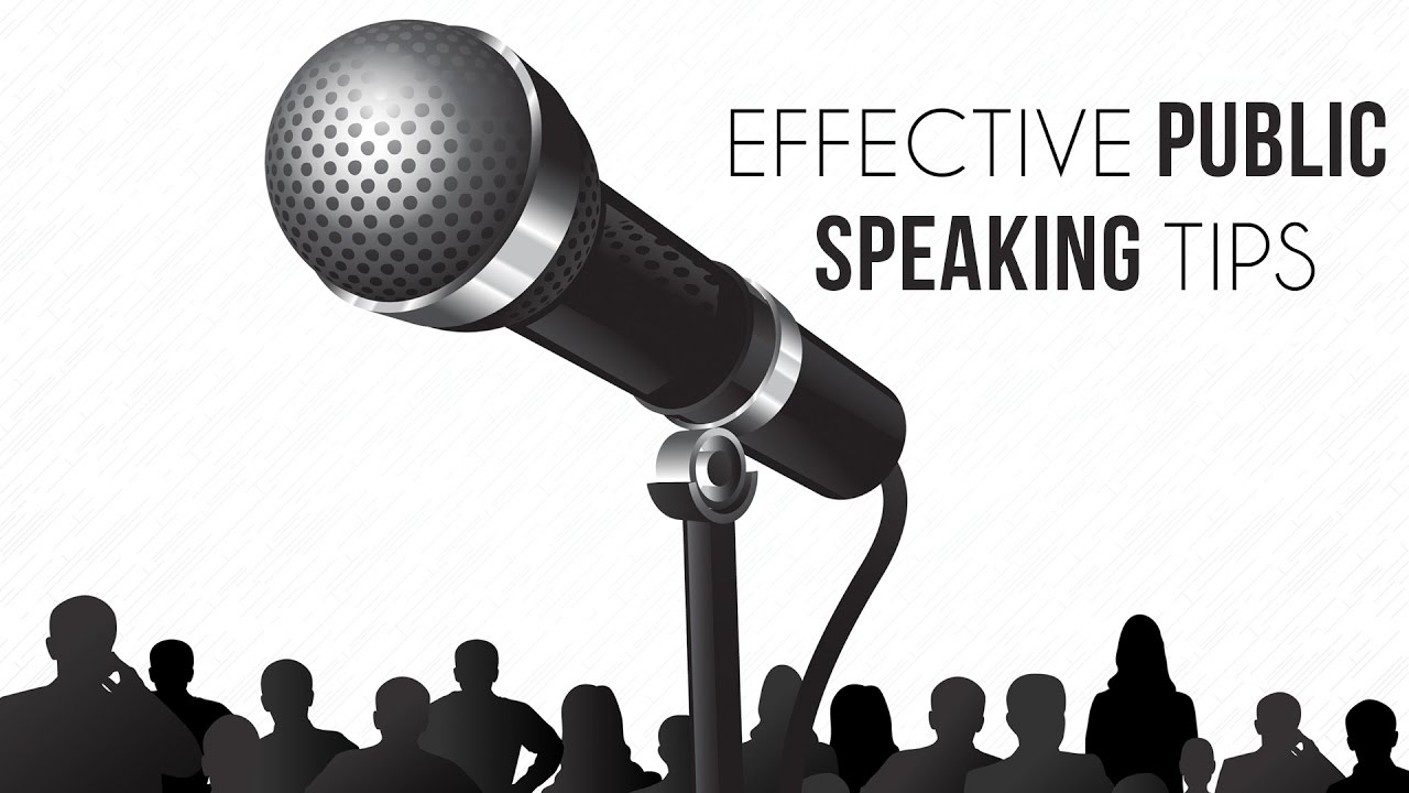 effective speaking skills Strong verbal communication skills are important for your business, and callrail call recording can improve the way your employees communicate on the phone.